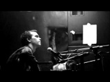 Peter Broderick - A song For The End