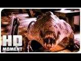 Сцена от первого лица - Дум (2005) - Момент из фильма
