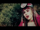 Rosella - Ella Prod. C.Z Paul Marmota