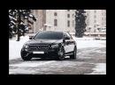Тест-драйв Mercedes Benz E43 AMG 4MATIC 2017