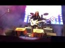 Steve Vai ft. Joe Satriani - Answers [NH7 Weekender, 28.10.17]