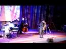 Emanuele Cisi Quartet 2018-01-30 192443