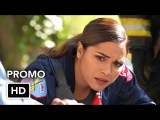 Chicago Fire 6x08 Promo