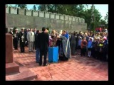 Колтуши. Фильм о ближайшем пригороде Санкт-Петербурга
