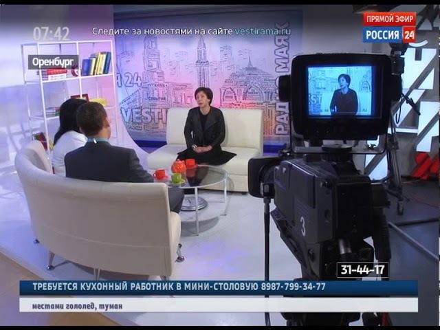 Маёвка от 21 марта 2018 Ведущие Оксана Кртян и Максим Пугачев