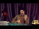 Сталин Пионерки, хватит фотографировать свой пердак