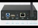 KIMAX сетевой диск хранилище NAS с WiFi Обзор настройка Надо брать