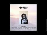 49ers - I Got The Music (TMGROOVE Remix)