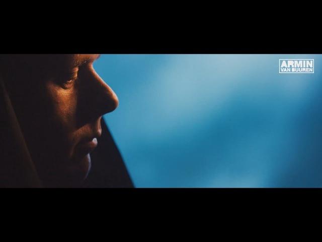 Armin van Buuren - Make It Right (Ilan Bluestone Maor Levi Remix)(VJ PauL vNoM Video Edit)