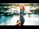 Alan Morris La Antonia - Nowhere Left To Hide (Extended Mix) feat. Sue Mclaren