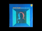 Jimmy McGriff Black And Blues double lp 1973