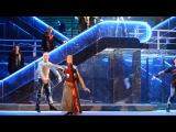 Театр Карамболь, мюзикл Александра Зацепина 31 июня, 29.01.2015 г., Мюзик-Холл