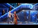 Театр Карамболь мюзикл Александра Зацепина 31 июня 29 01 2015 г Мюзик Холл