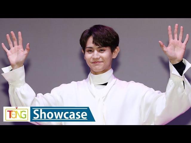 YANG YOSEOP(양요섭) 'Where I am gone'(네가 없는 곳) Showcase -Photo Time- (쇼케이스, Star, 별, Highlight, 하이라이트)