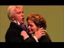 Eugene Onegin: Final Scene (Renee Fleming, Dmitri Hvorostovsky)