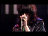 Ramones - The Old Grey Whistle Test 1980 2 Songs