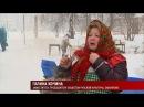 18 03 2018 На выборы как на праздник в селе Завьялово возрождают традицию
