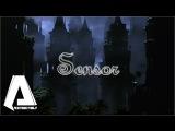 Neil Davidge - Sensor (Acidness Itself Remix)