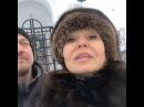 "Ольга Кормухина on Instagram Эпилог """