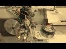 Как это сделано циркулярные пилы How It's Made - CIRCULAR SAW BLADES