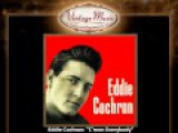Eddie Cochran - C'mon Everybody (VintageMusic.es)