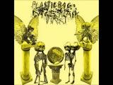 PlasticBag FaceMask- Pangea (Full Album)