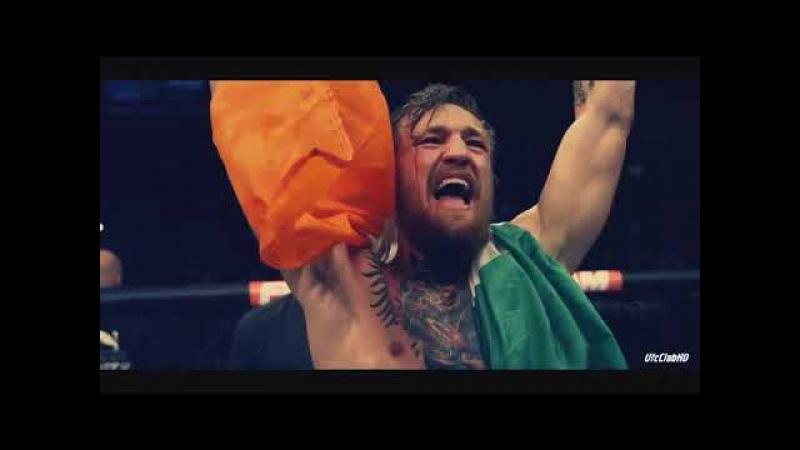 Floyd Mayweather vs McGregor