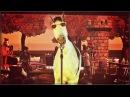 Mishanya The Singing Horse and Civilization of Alcoholization [The Sims 3 Machinima]