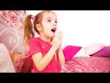 Смешные дети в реальной жизни. Funny baby videos in real life try not to laugh