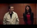 С.Бурунов - Супер герои - Чего хотят женщины - Застенчивая