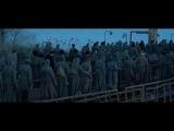 Михалков - На смерть с молитвой. Символично