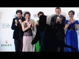 Пласидо Доминго объявил победителей 25 Всемирного конкурса