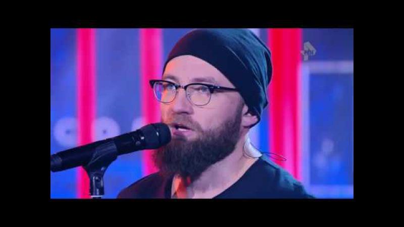 Соль от 221017 - Группа Рекорд Оркестр. Полная версия программы Соль на РЕН ТВ.