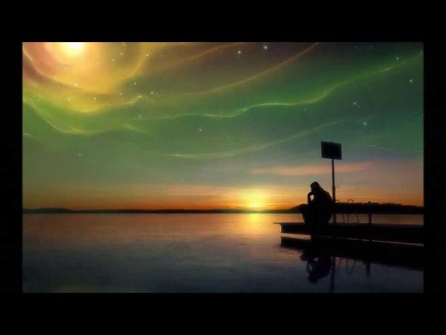 Sunchase ft.Yana Kay-Remember Me(Pendulum Remix)