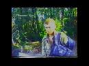 Дедовщина в русской армии в Чечне 1995 год