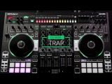 How to create a Fetty Wap-style Trap beat on the DJ-808