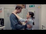 Улица 1 сезон - 75 серия (эфир 12.02.2018) на от тнт