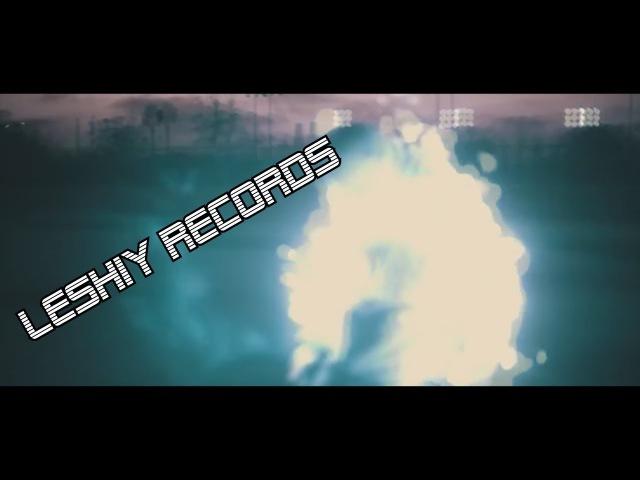 Kisma - Fingertips - Leshiy Records