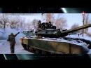 СКОРО ВОЙНА!. Активные боевые действия могут начаться в ближайшие месяцы.