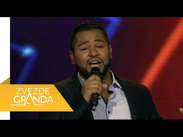 Nikola Ajdinovic Jos sam ziv ZG Specijal 09 TV Prva 20 11 2016