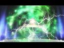 Престол Бога,Откровение 4 и 5,русский,Russian subtitles,Что неба выглядеть?небеса,небе,ка ...