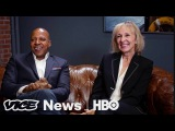 Loving in America &amp U.K.'s Hung Parliament VICE News Tonight Full Episode (HBO)