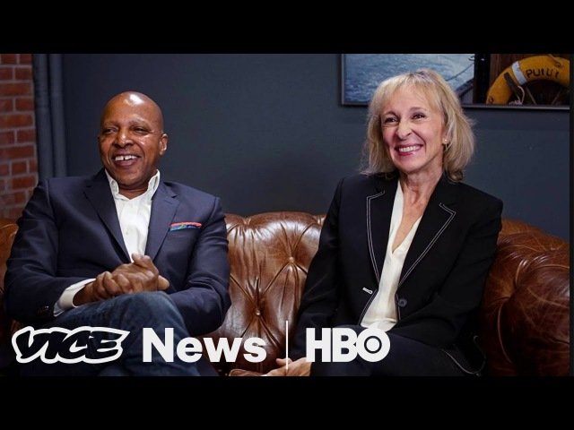 Loving in America U.K.'s Hung Parliament: VICE News Tonight Full Episode (HBO)