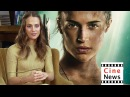 Tomb Raider – Interview: Alicia Vikander