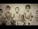 Голод 1921 го в Советской Башкирии