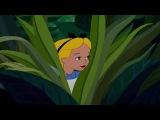 Alice in the Jungle Book