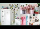 Удивительные идеи украшения комнаты,которые нельзя игнорировать 😍 DIY Декор Комнаты 8