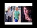Интервью: советы о моде для женщин 50 с Еленой Лашко
