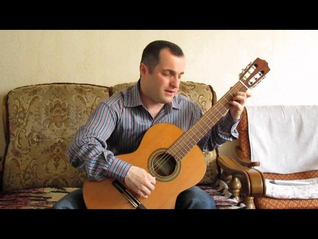 Edila - Kovel Gamit Amovivli Me Shens Quchas