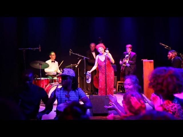 Othella Dallas Peter Nydahl Quartet - Happy Day